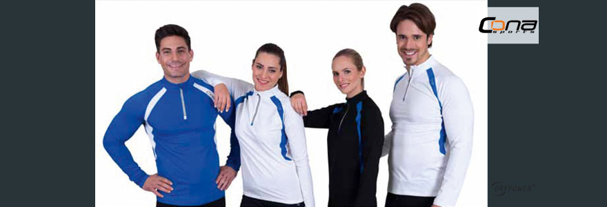 Sport & Activity >>>